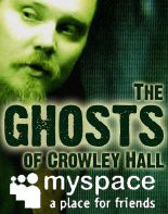 Crowley Hall MySpace