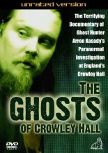The Ghosts of Crowley Hall