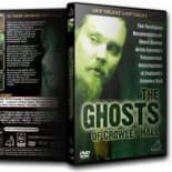 Crowley Hall DVD